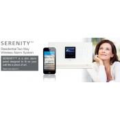 Аксесоари за контролен панел Serenity (2)
