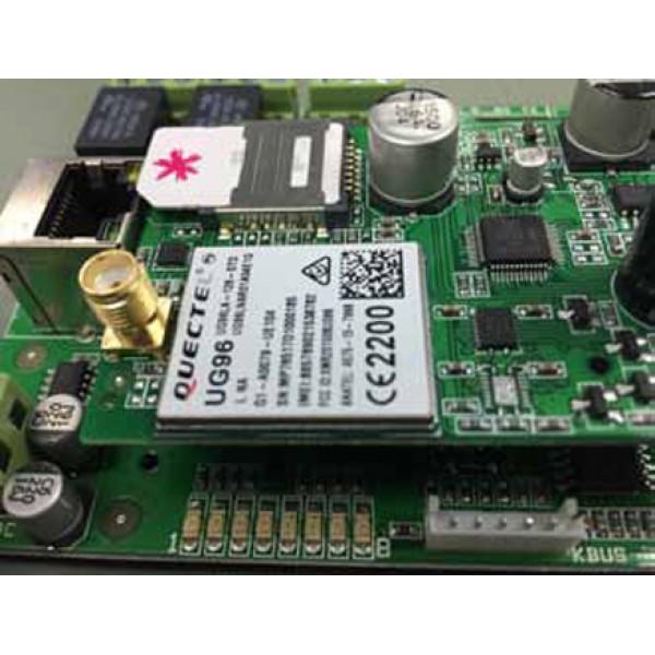 R4816-3G IP module RUNNER