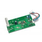 Датчици и аксесоари за безжични контролни панели Crow (11)