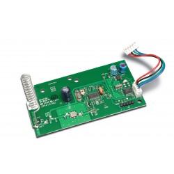 Датчици и аксесоари за безжични контролни панели Crow