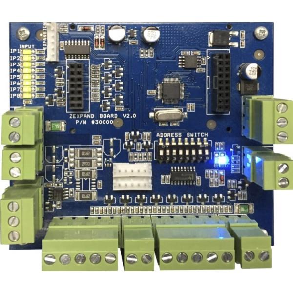 R864EX-Z8