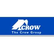 Crow серия контролни панели (4)