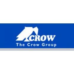 Crow серия контролни панели