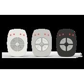 Датчици и аксесоари за безжични контролни панели AMC (6)