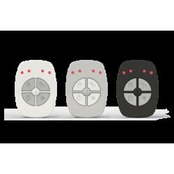 Датчици и аксесоари за безжични контролни панели AMC
