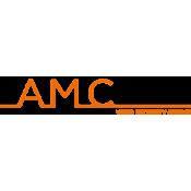 АМС серия контролни панели (2)
