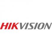 Hikvision (8)