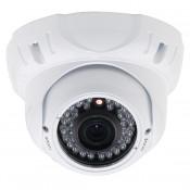AHD камери (9)