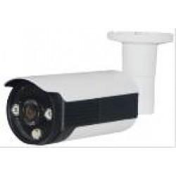 HD камери