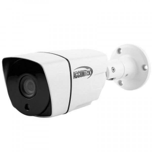 AIP-HBM36H535 IP 5МP камера