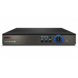 HVR-цифрови записващи устройства