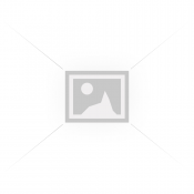 Пиезосирени (2)